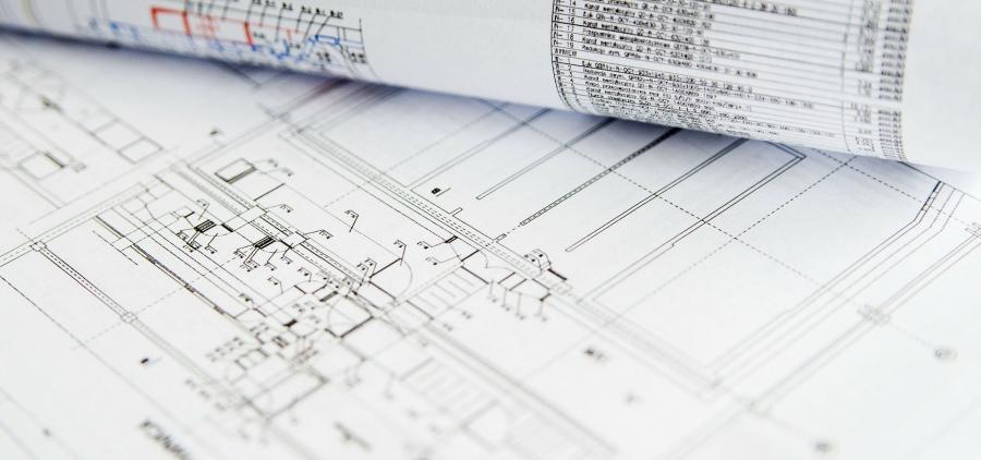 Grand Débat National : 73 propositions pour l'architecture des territoires et des villes