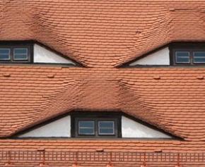 Rien ne permet d'imposer la suppression d'une fenêtre