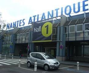 Aéroport de Nantes : un plan prévoit l'insonorisation de 7.000 logements