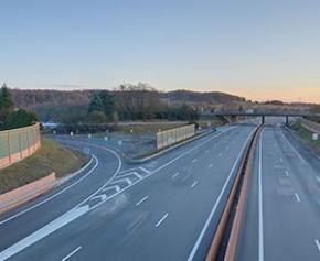 Quels moyens pour une gestion plus efficace des équipements de la route ?