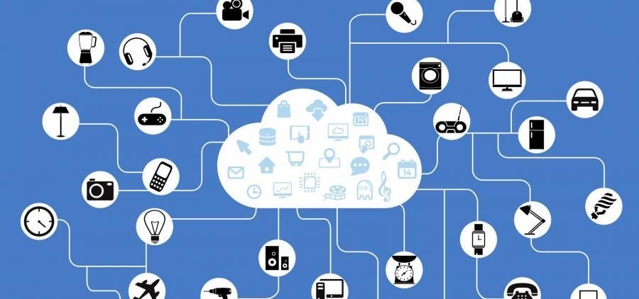 Un rapport pointe les risques liés aux bâtiments intelligents et aux objets connectés