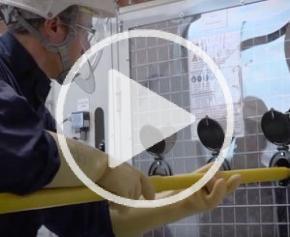 La formation, enjeu de la performance industrielle d'EDF