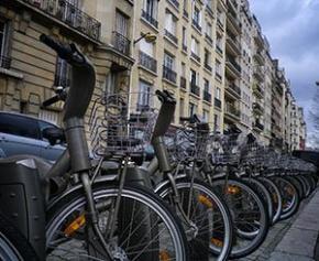 """Le projet de loi mobilités au Sénat : une """"boîte à outils"""" pour améliorer les..."""