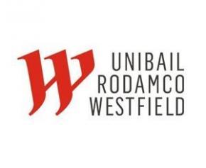 Unibail investit dans un programme locatif de 750 millions d'euros à Londres