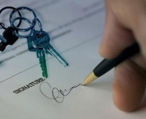 L'obligation de domicilier des revenus en échange d'un emprunt immobilier va...
