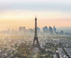Rendez-vous au BIM World 2019 à Paris Expo Porte de Versailles les 2 et 3 avril