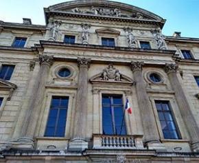 Villas Ferracci en Corse: la Cour de cassation ordonne un nouveau procès