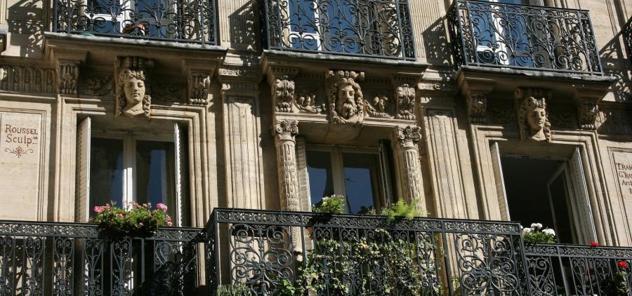La Cour des comptes épingle les avantages fiscaux en faveur du logement