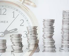 """Réforme des retraites : """"l'âge légal reste fixé à 62 ans"""", affirme Jean-Paul Delevoye"""