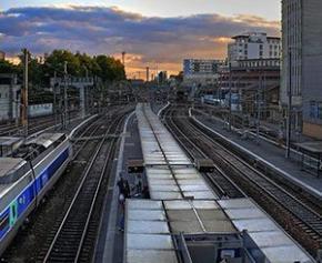 Activité des fonds d'infrastructure gérés en France en 2018