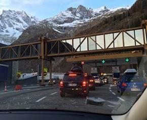 Le drame du tunnel du Mont-Blanc en 1999, un tournant en matière de sécurité
