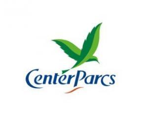 Les domaines Center Parcs vont poursuivre leur expansion à l'international