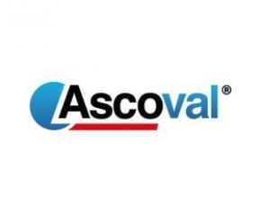 Trois nouvelles offres pour la reprise de l'aciérie Ascoval