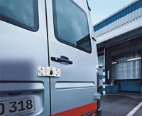 ABUS lance quatre nouvelles solutions pour sécuriser les équipements sur les chantiers