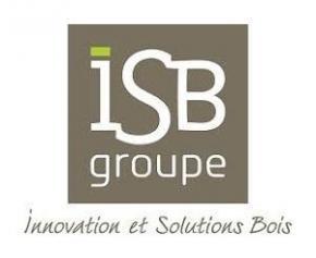 ISB reprend la filiale française du suédois SCA Wood, qui entre à son capital