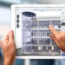 Plateforme Open BIM pour digitaliser les projets de construction