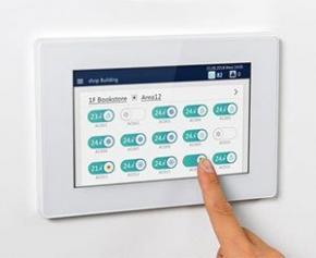 Nouvelles solutions de gestion intelligente des systèmes de chauffage et...