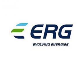 L'italien ERG achète six parcs éoliens dans les Hauts-de-France