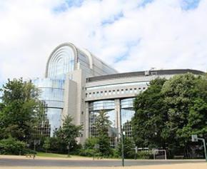 """Différer les réformes de la zone euro serait """"dangereux"""" selon la Banque de France"""