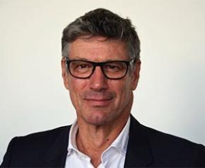 Ré-élection de Thierry Lirola à la présidence du SNER
