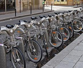 Le Sénat a adopté le projet de loi d'orientation des mobilités, à une large...