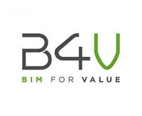 BIM4VALUE, le premier cadre de référence des usages en BIM