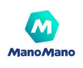 Le site ManoMano lève 110 millions d'euros pour se développer à l'international