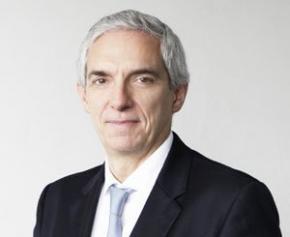 Le patron de Haulotte regrette le désintérêt de l'État pour les entreprises de...