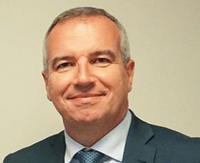 Alexandre Eozenou est nommé Président de Qualiconsult