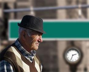L'OCDE plaide pour un relèvement de l'âge effectif de la retraite en France
