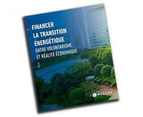 Collectivités et entreprises : la transition énergétique se fait à deux vitesses