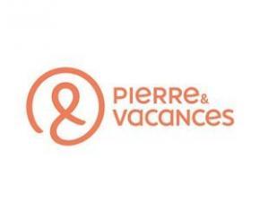 Pierre et Vacances : l'activité croît de 17,2% au 1er semestre, confiance pour...