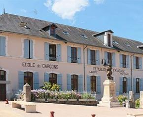 La Ville de Marseille fait appel de l'annulation de son plan de rénovation des écoles