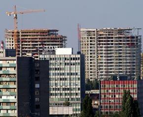L'immobilier s'essaie au financement participatif