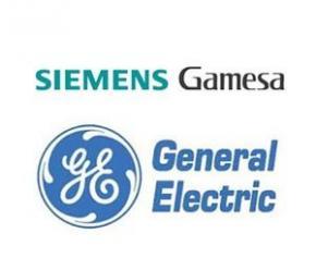 Eolien en mer : Siemens-Gamesa remplace GE pour deux projets