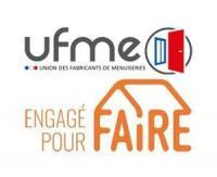 L'UFME signe la charte « Engagé pour FAIRE »