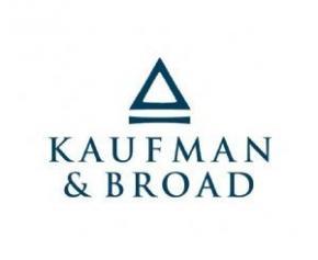 Le promoteur Kaufman & Broad signe un trimestre stable
