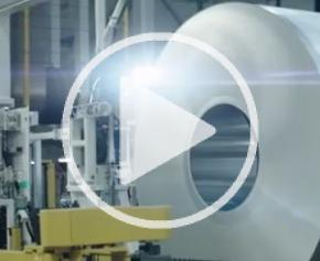 Nous sommes l'aluminium - Wicona by Hydro