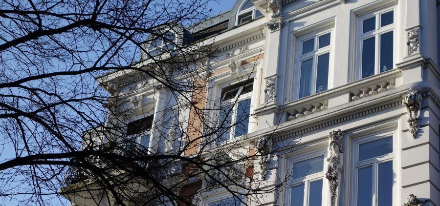 L'État fait un pas vers la transparence du marché immobilier