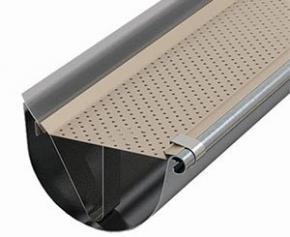Optimisation des gouttières : un accessoire innovant et anti-moustique