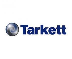 Tarkett va fermer deux usines au Canada entraînant la suppression de 310 emplois