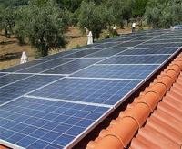 Autoconsommation d'électricité : le gouvernement suspend l'appel d'offres