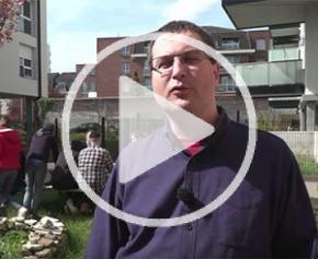 Métropole Européenne de Lille : un exemple de mise en œuvre du plan logement d'abord