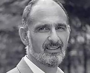 Frédéric Lafage, Président la Fédération CINOV