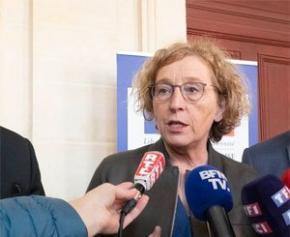 Muriel Pénicaud confirme le bonus-malus sur les contrats courts