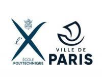 La Ville de Paris et l'École polytechnique s'associent dans la lutte contre le dérèglement climatique
