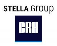 Le fabricant français de volets roulants Stella rachète une division de l'irlandais CRH