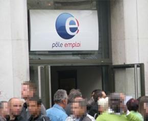 """Mobilisation pour l'emploi : Philippe change sa """"méthode"""" avec les partenaires sociaux"""