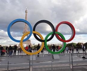 Première sélection des constructeurs du futur Village olympique