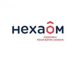 Les revenus du constructeur Hexaom, ex-MFC, montent (+5,8%) au 1er trimestre